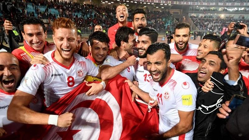 Adiós al Mundial para el portero de Túnez