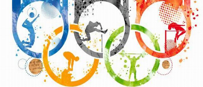 Voleibol de Playa: Bisoños por pasajes olímpicos