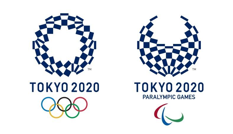 Prevé Tokio imponer nuevo récord para Juegos Olímpicos