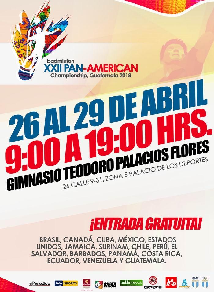 http://www.radiorebelde.cu/images/images/deportes/deportes2/log-panamericano-badminton-guatemala.jpg
