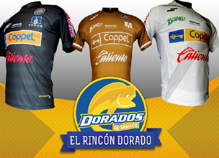 Maradona tiene nuevo equipo: Dorados de Sinaloa