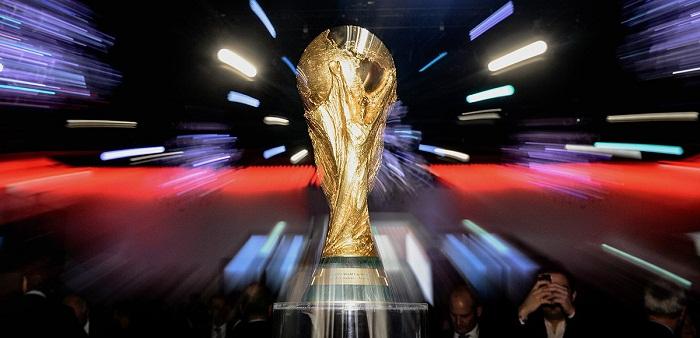 Gana candidatura tripartita sede del Mundial 2026 (+Video)