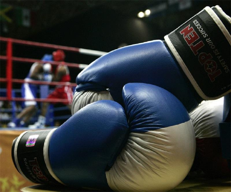 http://www.radiorebelde.cu/images/images/deportes/deportes2/playa-giron-torneo-boxeo.jpg