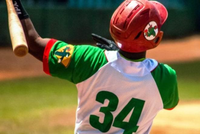 Las Tunas regresa a la senda de los triunfos en la Serie Nacional