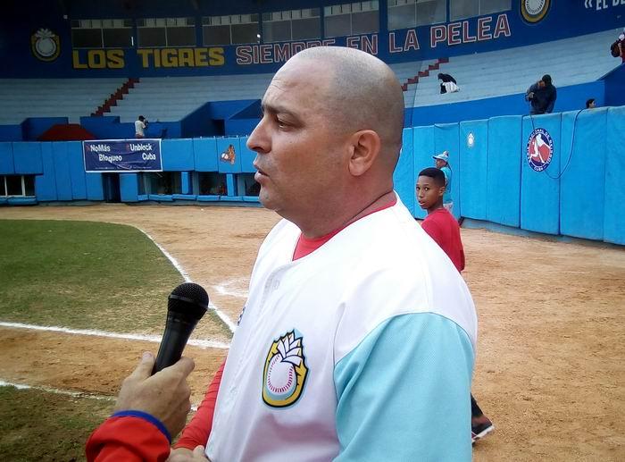 Roger Machado: El equipo se comportó a la altura que esperábamos
