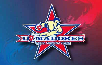 Cubanos, únicos imbatibles en Serie Mundial de Boxeo