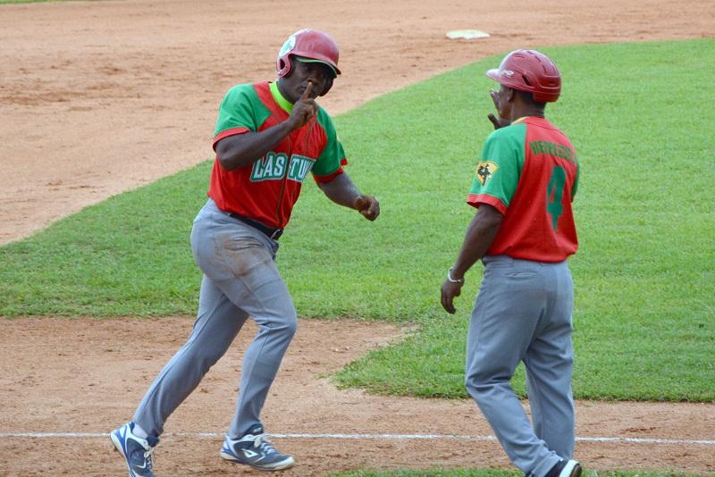 Béisbol cubano: Buen fin de año y prometedor comienzo del próximo