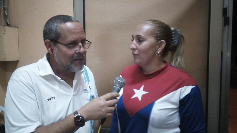 El deporte en San Miguel festeja el Aniversario 60 de la Revolución