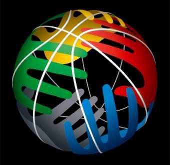 FIBA Américas