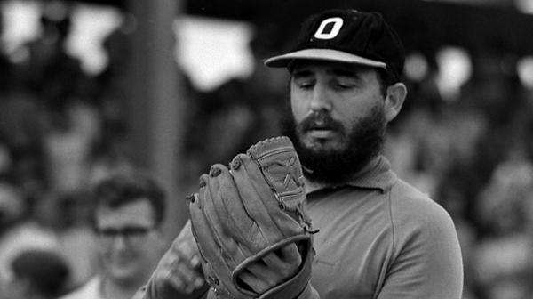 Fidel: el más vencedor