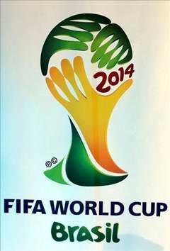 El próximo martes 17 comenzará la fase de grupos de la UEFA Champion League 2013-2014, que nos deparará otra gran pugna, en lo fundamental, entre los equipos que en ella participarán