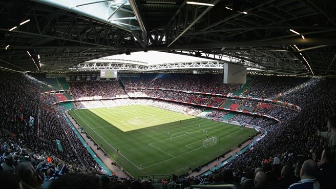Ganó Atlético de Madrid Liga Europea de Fútbol