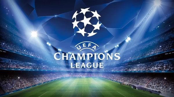 Ya se conocen los cruces de semifinales de Champions