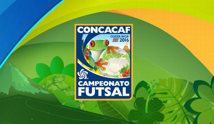 Empata equipo cubano de Futsal ante Curazao (+Audio)