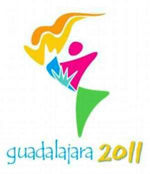 Guadalajara 2011.