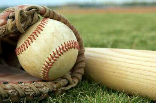 Cuba announces baseball team to play friendly in Nicaragua