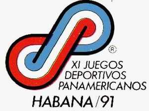 La Habana 1991, Juegos Panamericanos
