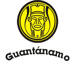 Guantánamo. Béisbol - Cuba