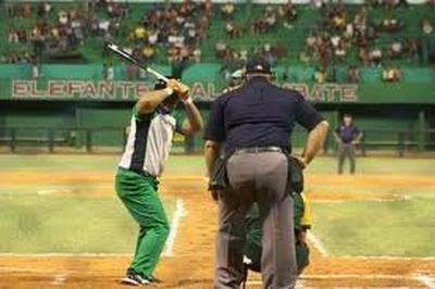 Cienfuegos domina principales departamentos ofensivos del béisbol