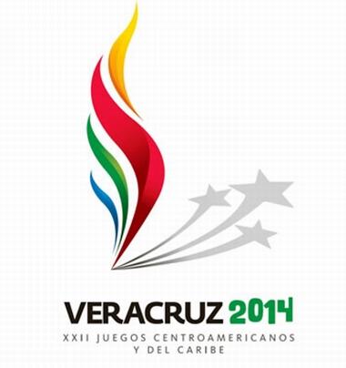 Juegos Centroamericanos y del Caribe, Veracruz 2014