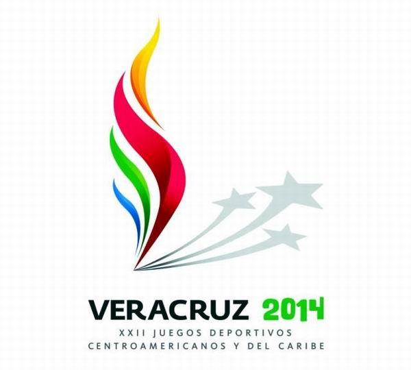 XXII Juegos Centroamericanos y del Caribe de Veracruz
