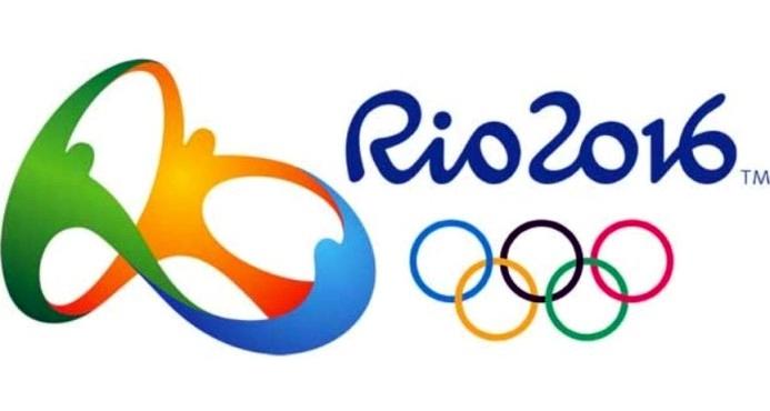 Juegos Olímpicos de Rio de Janeiro 2016