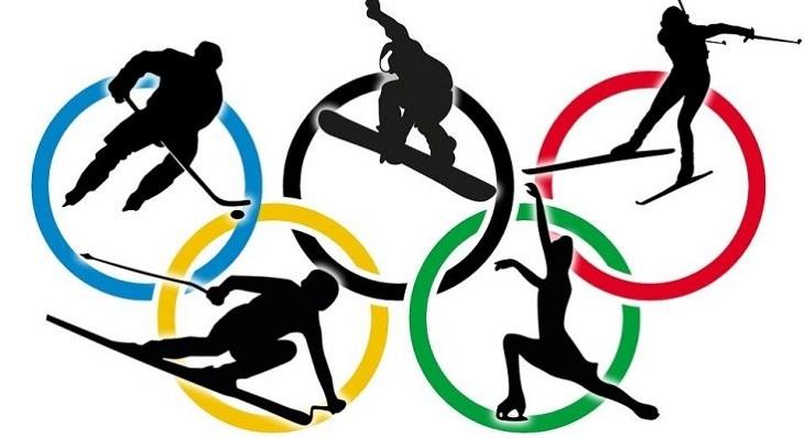 Menos ciudades canadienses acogerán Juegos Olímpicos de Invierno
