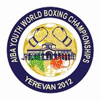Campeonato Mundial de boxeo para juveniles