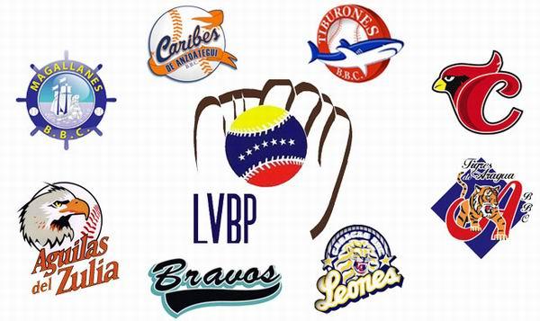 Aprueba b�isbol venezolano nuevo formato de juego