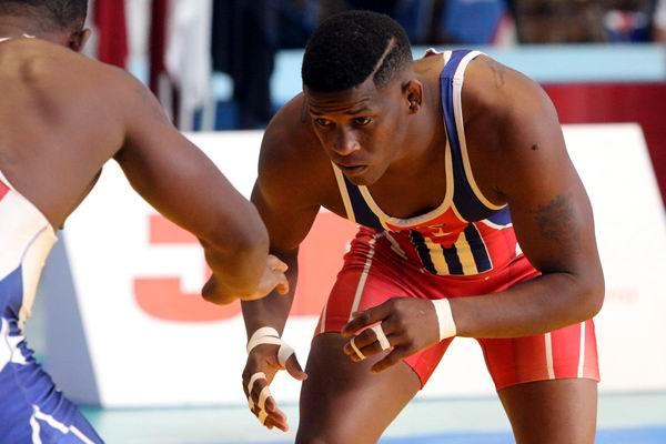 Cuba aspira a incrementar títulos en torneo Panamericano de Lucha