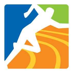 Epopeyas del atletismo cubano, en campeonatos mundiales (I)