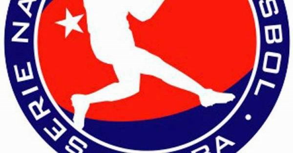 Federación cubana de béisbol completó protocolos previos a la 55 serie