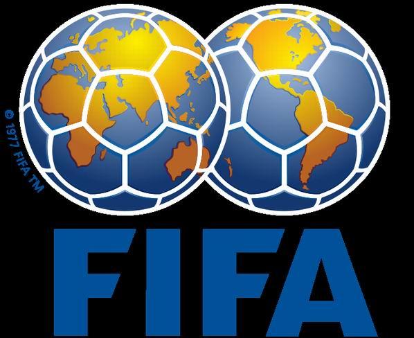 Decidir� la FIFA si publica informe sobre corrupci�n