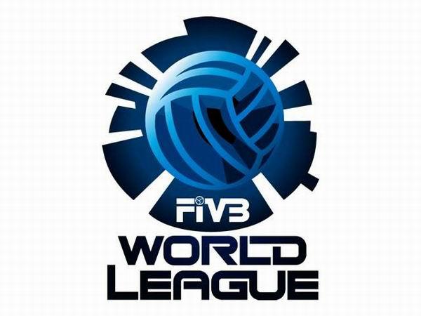 Sufri� Cuba su cuarto rev�s en Copa Mundial de voleibol