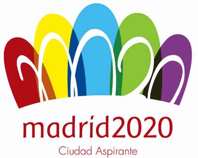 Madrid No Renunciara A Los Juegos Olimpicos 2020