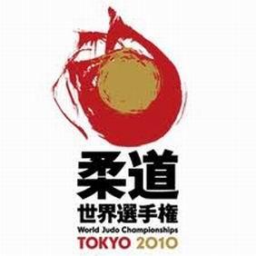 Ya Cuba tiene dos preseas de bronce en mundial de judo