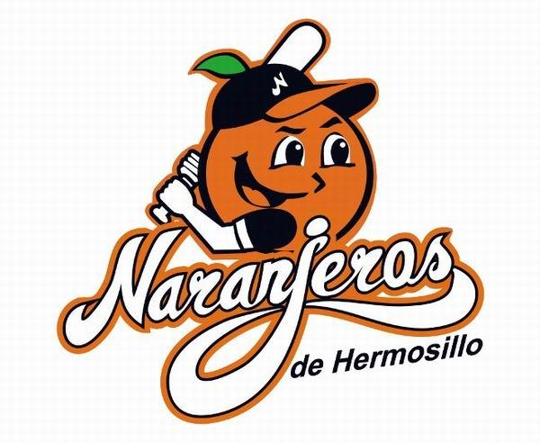 Naranjeros de Hermosillos anuncian 13 refuerzos