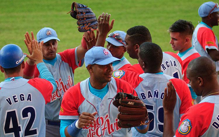 Ranking Semana #4: Los Tigres marcan la raya positiva