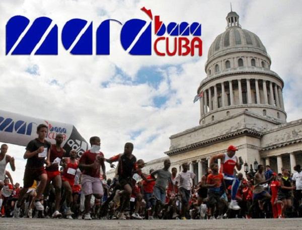 Marabana se acerca a los 5 mil participantes (+Audio)