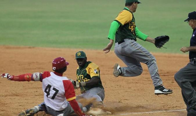 Pinar del Río vs Matanzas: el pitcheo será clave en vueltabajo
