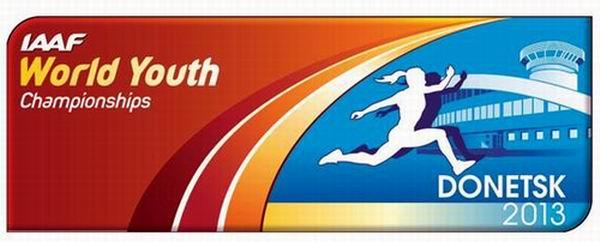 Mundial de Atletismo para Cadetes 2013