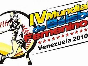 Cuba Loses to Venezuela at Women's Baseball World Cup