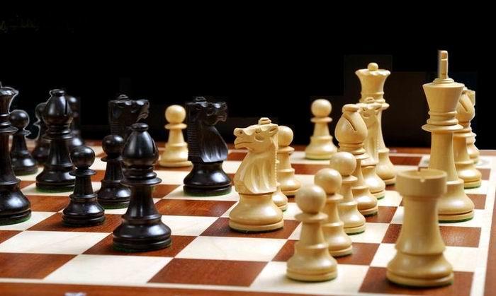 Cuban teams in Chess Olympiad: men win, women lose