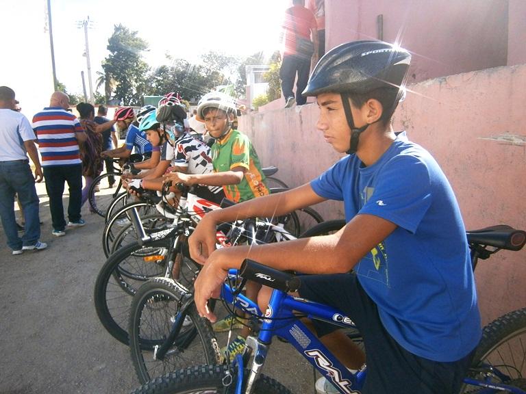 Cienfuegos rehabilita instalaciones para el desarrollo deportivo