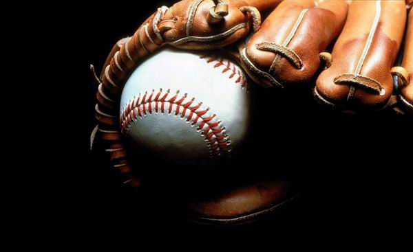 Matanzas Widens Gap as Leader in Cuban Baseball