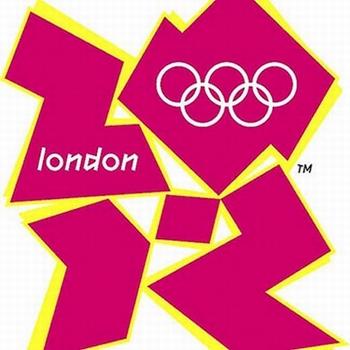 XXX Juegos Olímpicos Londres 2012