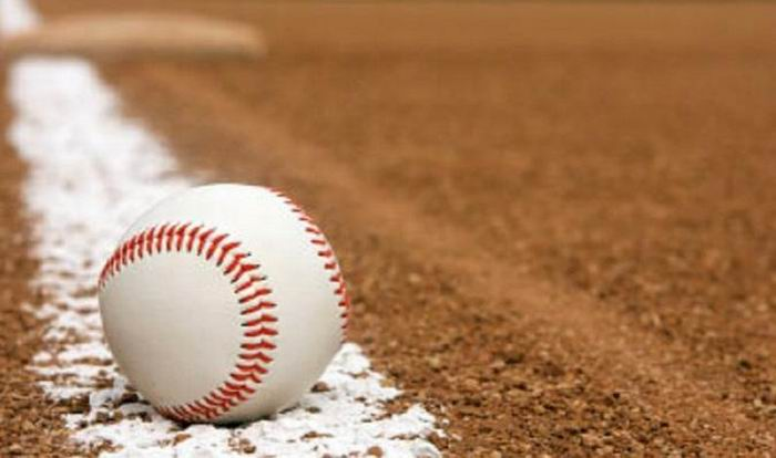Baseball: Cuba loses second game to US Collegiate Team