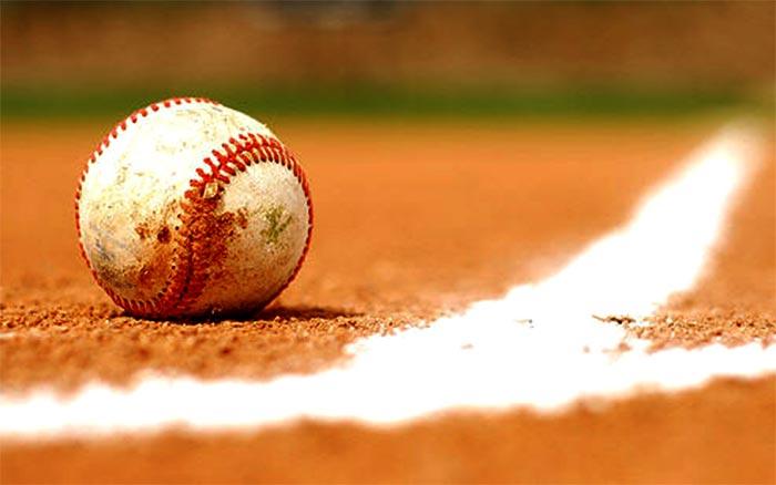 Sub 23 de béisbol recesará durante una semana