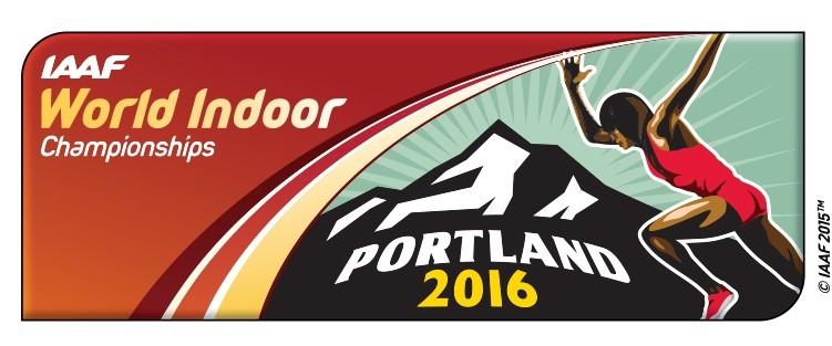 Sobresalientes marcas en la segunda fecha del mundial de atletismo de Portland (+ Audio)