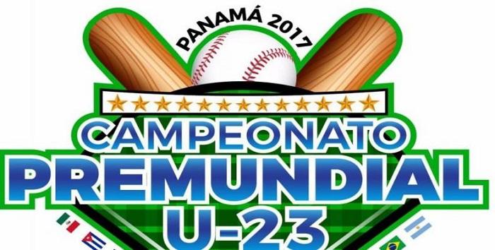 Debuta Cuba frente a Argentina en Panamericano de béisbol sub-23